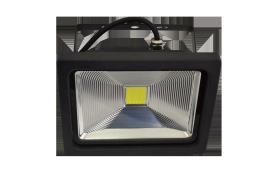 LED Strahler 30W 3000 K