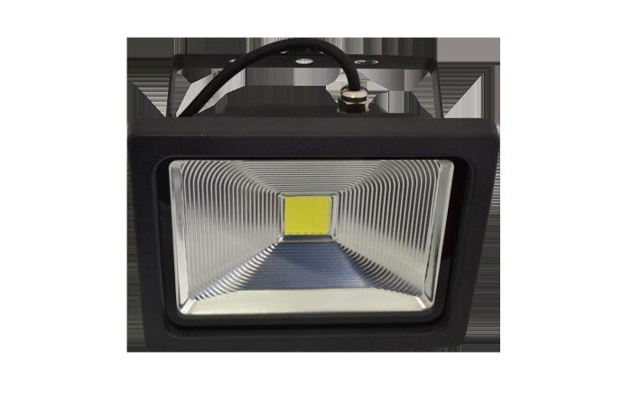 LED Straler 50W 6000 K