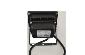 LED Strahler 10 W 6000K