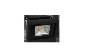 LED Strahler 10W  3000 K