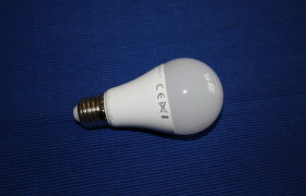 LED 12 Birne