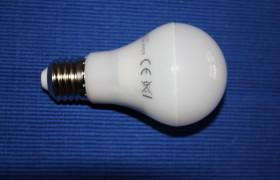 A60 LED 7 Birne
