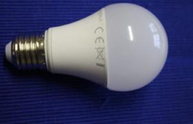 LED 10W Birne