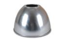 SKU 5510 Lampenschirm Abstrahlwinkel 45