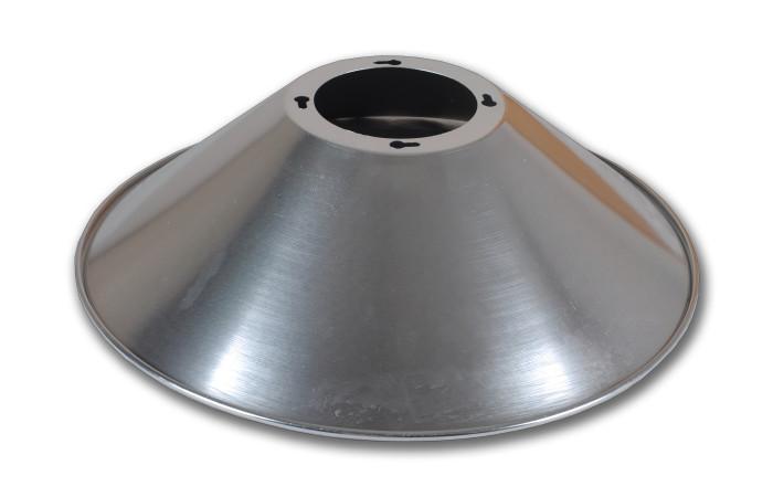 SKU 5512 Lampenschirm Abstrahlwinkel 120